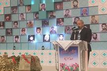 اقلیم کردستان عراق امتداد کردستان ایران شده است