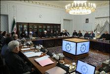 شورای عالی انقلاب فرهنگی: خبر مشاجره رییس جمهور با یکی از اعضا فاقد اعتبار است