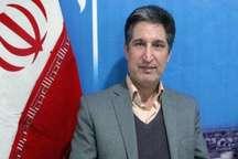 مصرف بنزین در اصفهان 6.3 درصد افزایش یافت