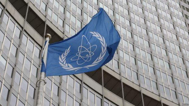 نماینده ایران: گزارش آژانس اتمی حاکی از نصب سانتریفیوژهای جدید در نطنز بود