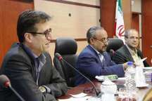 ایران در دولت یازدهم در شاخص اشتغالزایی نسبت به جمعیت جزء 6 کشور دنیا شد