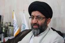 مسئول شورای هماهنگی خوزستان:شهادت دکتر بهشتی ماهیت جبهه نفاق را برملا کرد