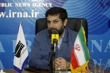 هدف حفظ چهار سهمیه فوتبال خوزستان در لیگ برتر است