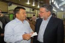 253 میلیارد ریال برای آزادی زندانیان غیر عمد در استان یزد نیاز است