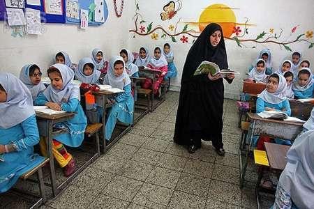 رتبه نخست پوشش تحصیلی مازندران با جهش 15 رتبه ای در دولت یازدهم