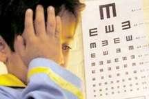 آغاز طرح سنجش نوآموزان بدو ورود به دبستان در چهارمحال و بختیاری