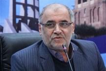 معلمان مازاد استان زنجان باید به مناطق محروم اعزام شوند