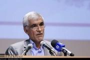 استاندار فارس: مبارزه قهری با فناوری های نوین نتیجه بخش نخواهد بود