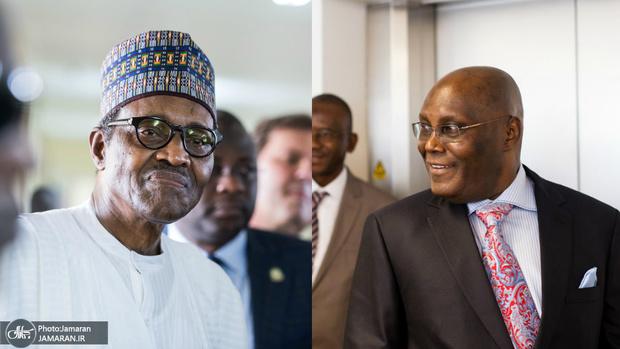 انتخابات نیجریه: انتخاباتی برپایه آرزوهای بربادرفته جوانان