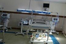 طرح تحول سلامت، زمینه ساز افزایش استانداردهای درمانی در جنوب آذربایجان غربی
