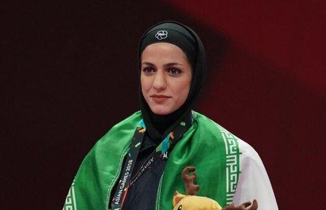 سه مدال برنز برای ایران در لیگ جهانی کاراته وان