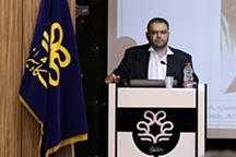 استفاده از تجارب سایر کشورها توسعه صنعت گردشگری ایران را در پی دارد
