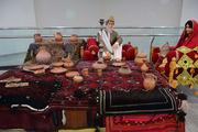 گشت و گذاری در موزه های جذاب و دیدنی سیستان و بلوچستان