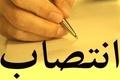 حجتالاسلام محسن کرمی دادستان زنجان شد