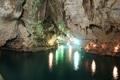 غارسهولان مهاباد؛ از شگفتانگیزترین جلوه های طبیعت زیبای آذربایجان غربی