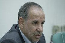 دادستانی 12 نفر از افراد دو تابعیتی را به وزارت اطلاعات معرفی کرد