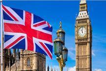 حالت «فوق العاده» وزارت خارجه انگلیس به دلیل تنش بین ایران و آمریکا