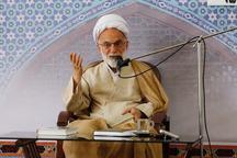 تخریب مسئولان ملی ایران توطئه جدید آمریکا است
