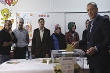 سناریوهای پس از  رفراندوم ترکیه