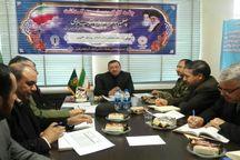 مسیر راهپیمایی 22 بهمن در ارومیه اعلام شد