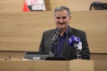 سهم شهرداری مشهد از مالیات بر ارزش افزوده رو به کاهش است