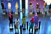 نخستین جشنواره و نمایشگاه مد و لباس در اردبیل گشایش یافت