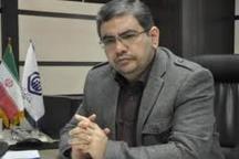 راهاندازی مرکز ناباروری با همکاری جهاد دانشگاهی در بیمارستان تامین اجتماعی