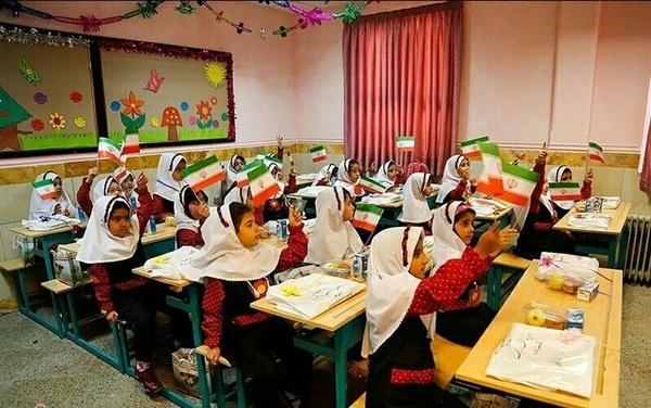 شرایط ثبتنام نوآموزان در سامانه سناد فراهم شد