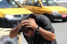 مازندرانیها امروز گرمای حدود 40 درجه را احساس کردند