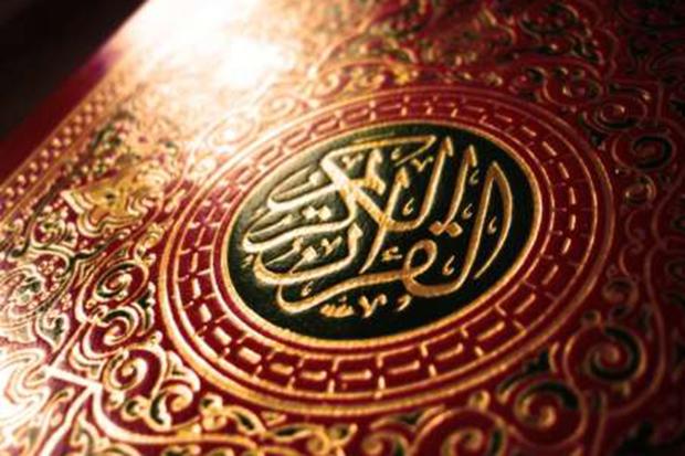 نبود متولی واحد موجب موازی کاری در امور قرآنی شده است