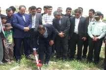 کمک 2 هزار و 300 میلیارد ریالی خیران مدرسه ساز در آذربایجان شرقی