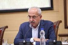 2 هیات تجاری عراق به کرمانشاه سفر می کنند