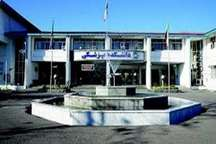 بیمارستان حضرت زینب(س) اروندکنار به زودی بهره برداری می شود
