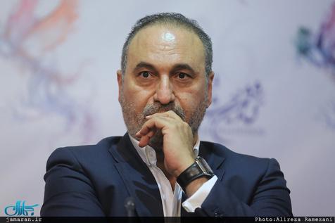 کیهان جواب حمید فرخ نژاد را داد