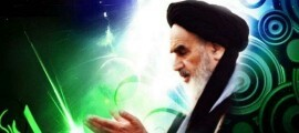 Imam Khomeini highlighted significance of ethics