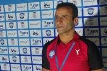 یزد آماده برگزاری مسابقات فوتبال ساحلی اورآسیاست