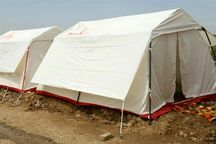 برخورد با فروشندگان اقلام امدادی توزیع شده درمناطق سیلزده پلدختر