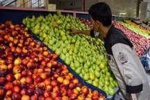 50 بازار میوه و تره بار تا پایان امسال در پایتخت احداث می شود