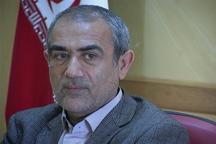 استاندار اردبیل بر بکارگیری مشاوران مکان یابی و مالی در طرح های صنعتی در استان تاکید کرد