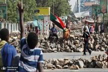 سودان همچنان درگیر چرخه آشوب و هرج و مرج
