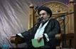 حجت الاسلام و المسلمین قادری: پیامبر(ص) از جهل مردم برای اهداف دین سوء استفاده نمی کرد
