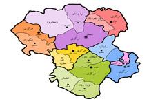 بهره گیری از روشهای صنعتی لازمه شتاب دهی به توسعه زنجان است