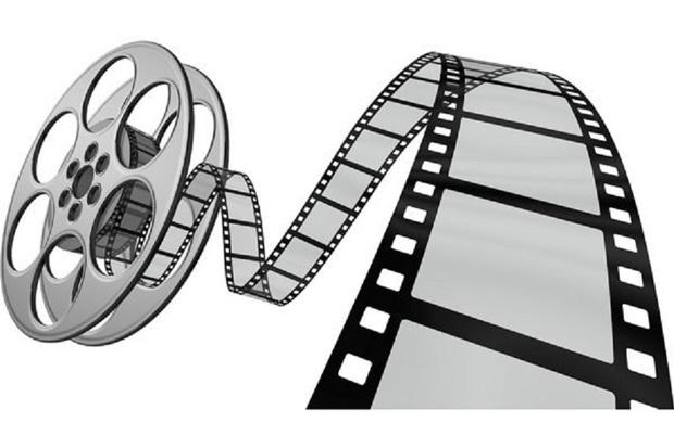 مستند هنرمندان گناباد به جشنواره  فیلم انگلستان راه یافت