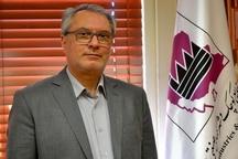 گیلان مستعدترین استان برای توسعه صنایع کوچک
