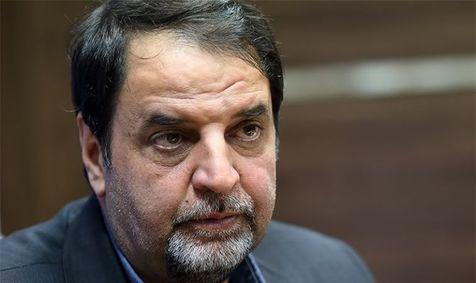 شیعی: حضور ویلموتس روی نیمکت ایران مقابل عراق مشخص نیست
