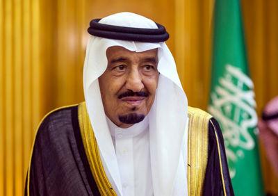 پادشاه عربستان: خواستار مقابله با رفتار ایران در منطقه هستیم
