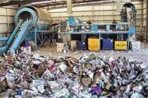 شهرداری اردبیل از سرمایه گذاری کلان برای بازیافت زباله حمایت می کند