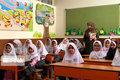 ۱۳۷ میلیارد تومان پاداش پایان خدمت فرهنگیان لرستان پرداخت شد