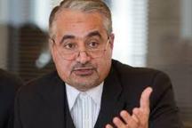 موسویان: ایران با برجام از آوار سنگین ترین تحریم های تاریخ معاصر جان سالم بدر برد