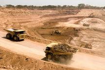 بهره برداری از دو معدن طلا و یک کارخانه نساجی در بردسکن